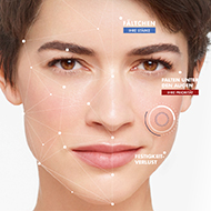 Preview SkinConsult