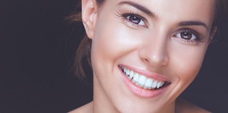 Vichy-Tipps-weißere-Zähne