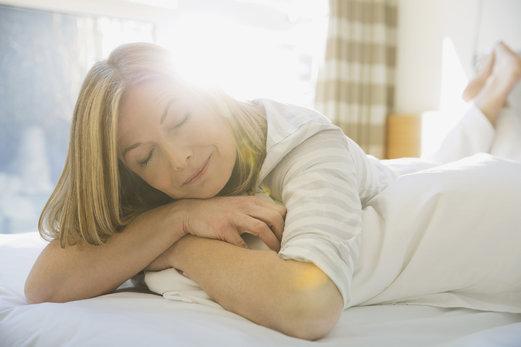 vichy-schlafstörung-wechseljahre