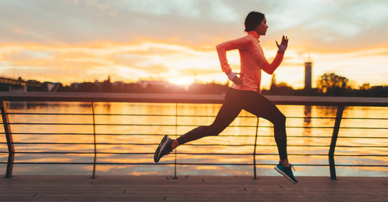 Tipps für mehr Bewegung im Alltag