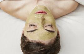 Vichy-Gesichtsmasken-empfindliche-Haut