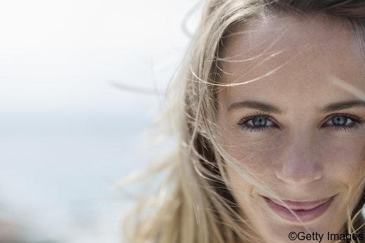 5 Dinge, die Ihre Haut nachhaltig beeinflussen