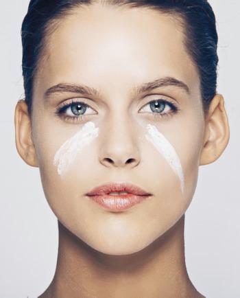 After-Sun-Lotion: Die richtige Pflege für trockene Haut