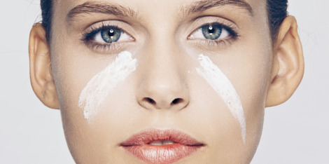 vichy-after-sun-lotion