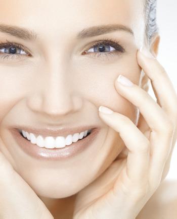 Gesichtsmasken: Tipps für besondere Wellnesstage zuhause