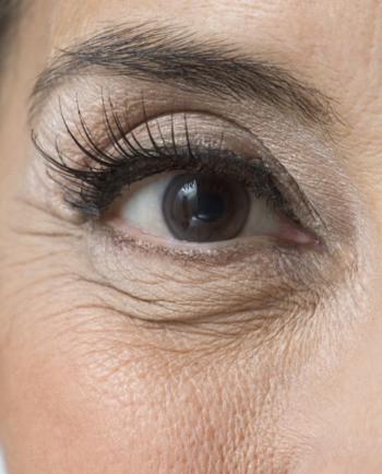 Wahr oder falsch: Anti-Aging-Tipps