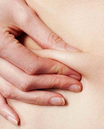 Wechseljahre: Wie wirken sich hormonelle Veränderungen auf Ihre Haut aus?