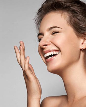 Hyperpigmentierung: Wie Sie Pigmentflecken entfernen