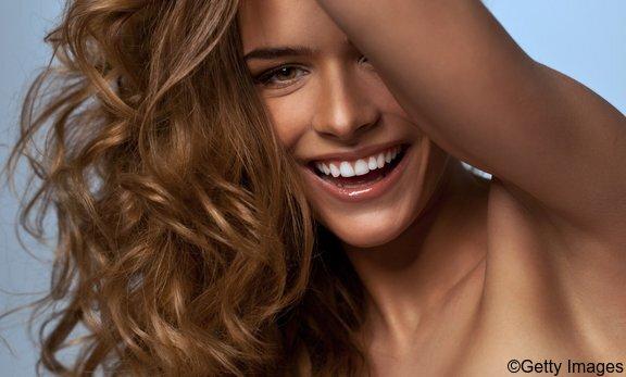 Haarausfall: die Ursachen und wie viel normal ist