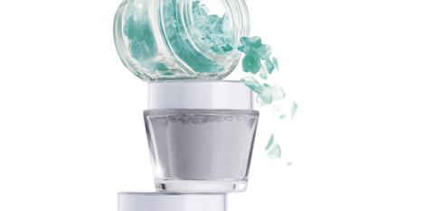 Gesichtsmasken: Die besten Tipps zur Anwendung