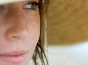 Der beste Sonnenschutz für Ihre Kinder