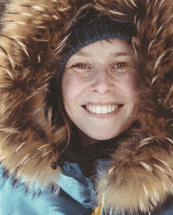 Die besten Tipps zur Hautpflege im Winter