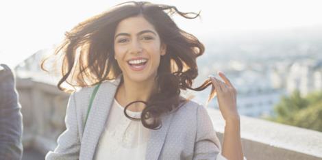 Beauty-Tipps der Französinnen