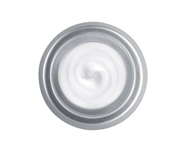 Creme für trockene Haut Supreme mit Anti-Falten-Effekt