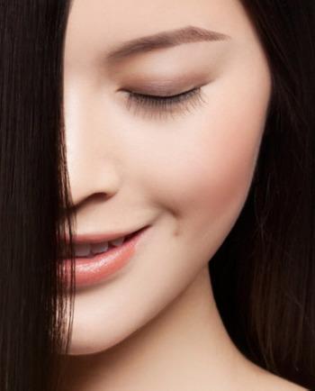 Ihre Rettung bei strapaziertem Haar