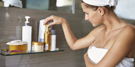 Vichy-Wissenswertes-Beauty-Produkte