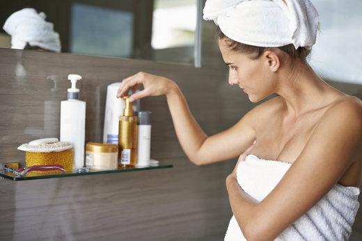Wissenswertes rund um Ihre Beauty-Produkte