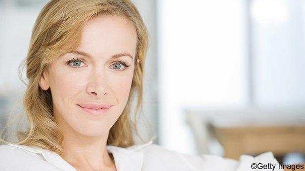 Tipps für schöne Haut – die ideale 24-Stunden-Pflege