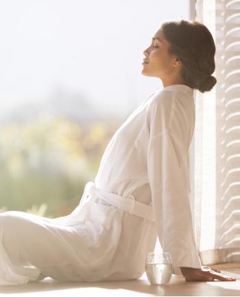 Achtsamkeit: 3 Tipps, um die klassische Meditation zu lernen