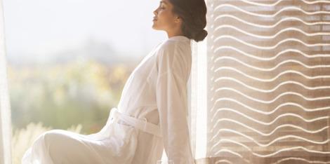 Vichy-Achtsamkeit-Meditation-lernen