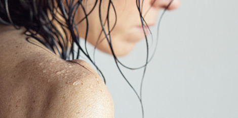 Wahr oder falsch: Alles rund ums Duschen