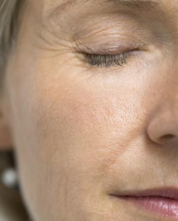 Unsere Top 4 der Anti-Aging-Wirkstoffe