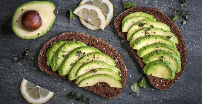 Das Superfood für gesunde Haut – die positive Wirkung von Avocados