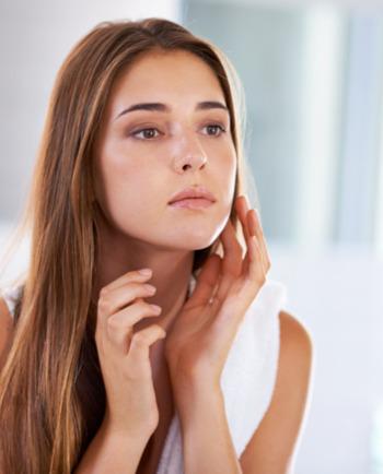 Erwachsenen-Akne: 30 Jahre alt und unreine Haut