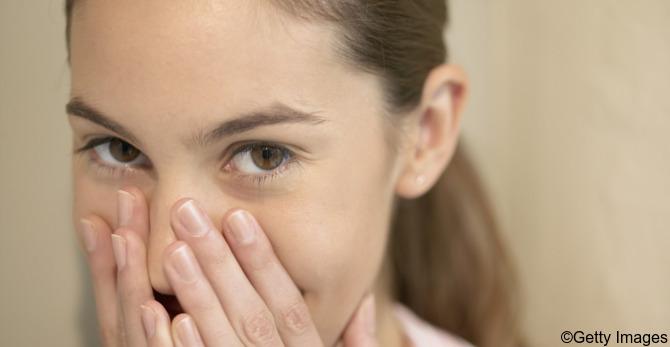 Tipps gegen Rötungen im Gesicht
