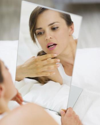 Akne: Erste Hilfe Tipps von einem Profi