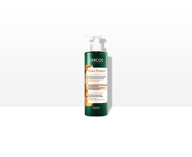 Nutri Protein Regenerierendes Shampoo