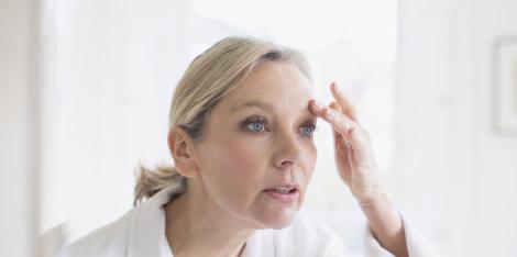 Glykolsäure: ein Anti-Aging-Wirkstoff mit vielen Vorteilen