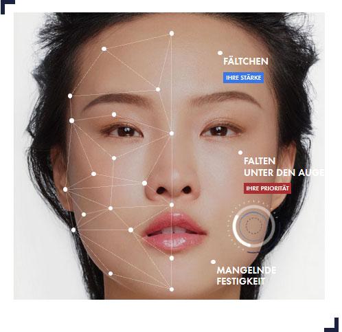 Asiatische_Frau_SkinConsultAI