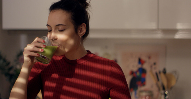 Kaffee-Detox: Dein gesundes Tonic für den Morgen