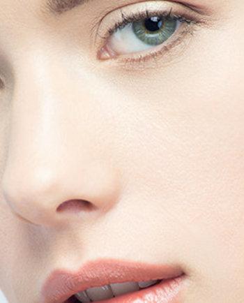 Der natürliche Säureschutzmantel der Haut: Aufbau & Erklärung