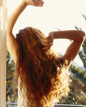 5 Tipps für einen guten Start in den Tag