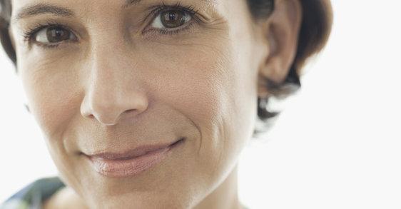 Gesichtspflege: weniger ist mehr