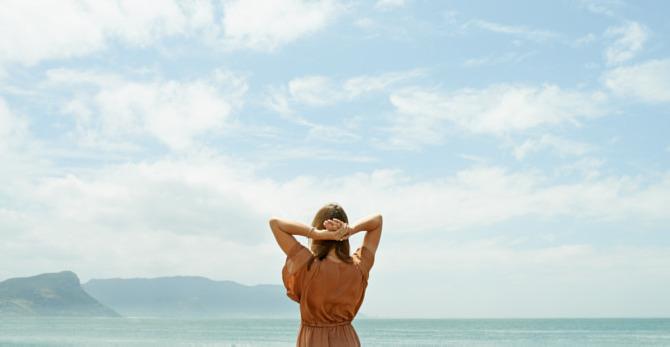 Slow Life: Frauen, die uns inspirieren