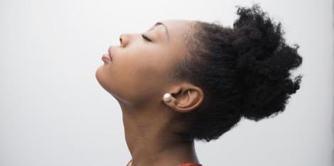 3 Entspannungsübungen für jede Gelegenheit