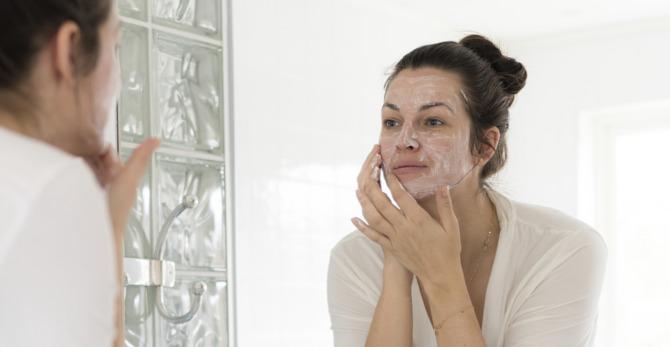 Akne – So wirkt sich Stress auf deine Akne aus