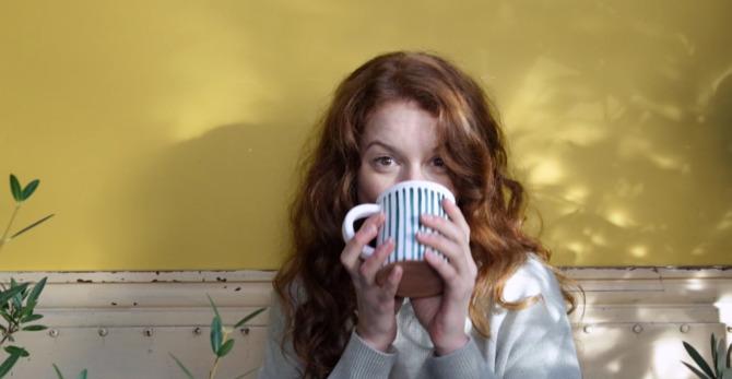 Hygge: einfache Tipps für einen guten Morgen