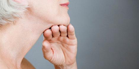 Keine kompromisse bei der hautpflege:  Was muss ich beachten?