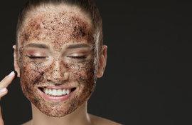 Grosse Poren verkleinern