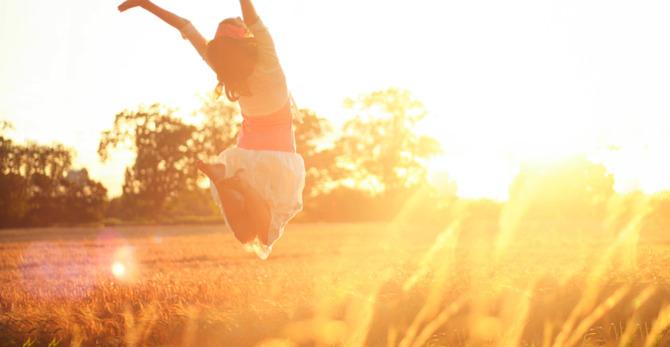 5 Dinge, die der Mai für dich bereithält