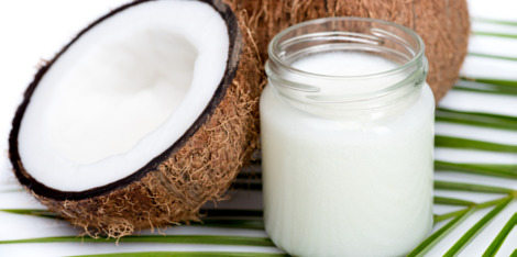 5 Tipps für den Einsatz von Kokosöl in der Küche