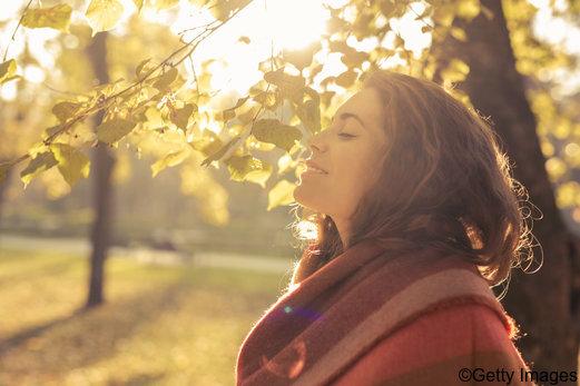 Schlechte Angewohnheiten vermeiden: Ihre perfekte Herbstroutine