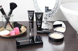 Make-up - am besten so vielfältig wie du
