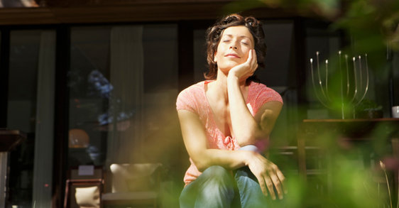 5 Tipps für Frauen ab 40, um gesund und schön zu bleiben