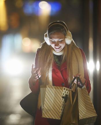 5 Tipps, um Weihnachtsstress zu vermeiden