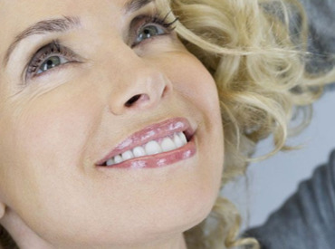 vichy-tipps-gegen-haarausfall-wechseljahre